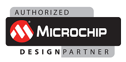 Partner_logo-authorized small.png